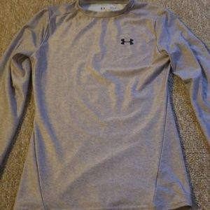 Lot of 4 Boys sz large/x-large long sleeve tops